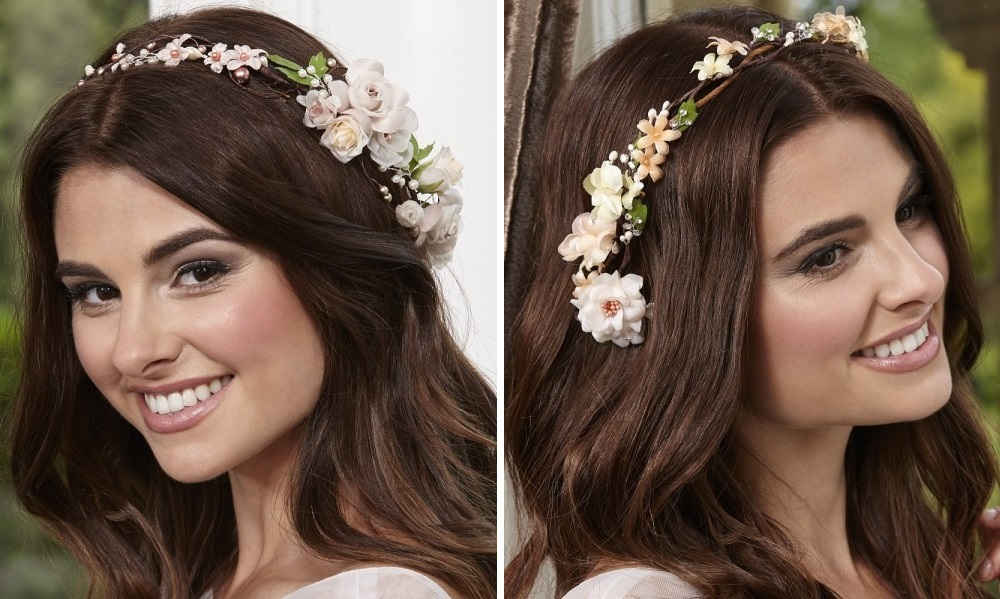 flower-halos