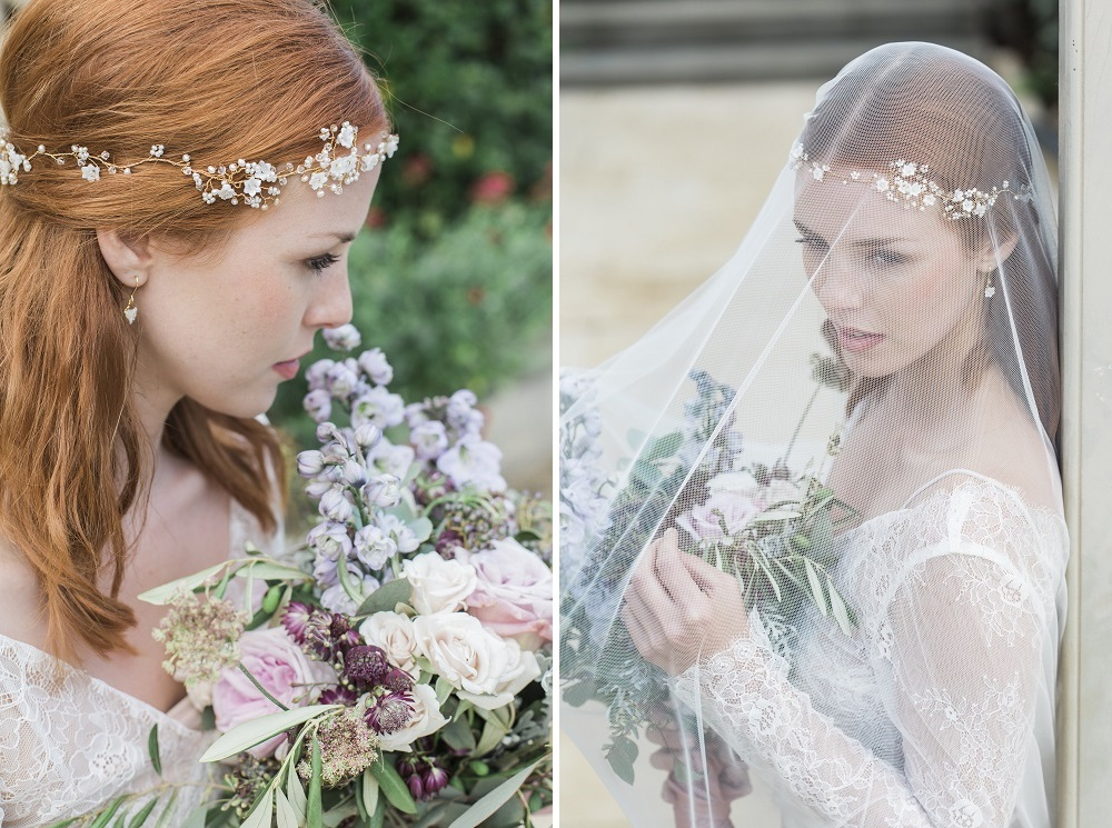 for-the-bohemian-bride-halo