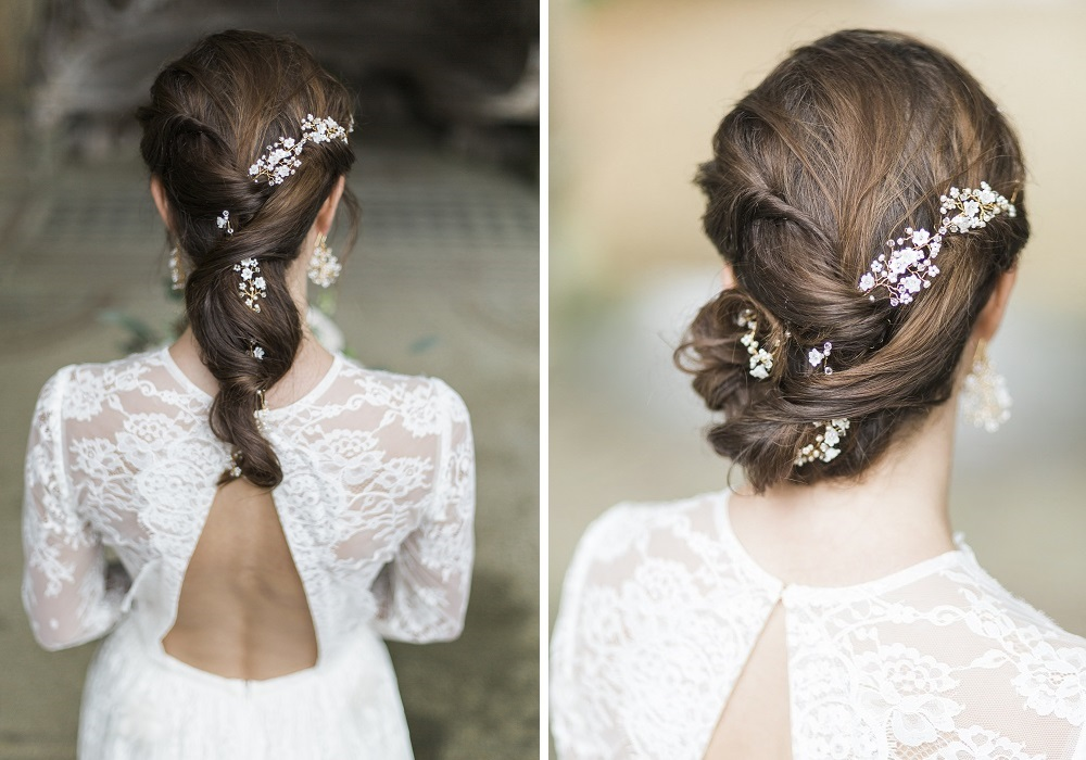 for-the-bohemian-bride