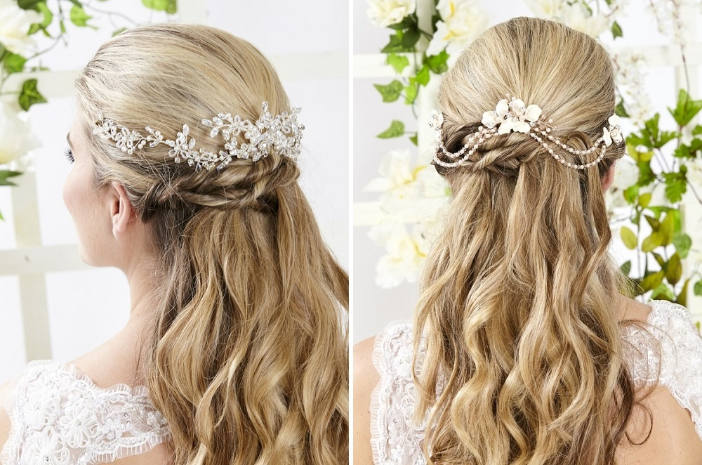 for-the-gorgeously-girly-bride