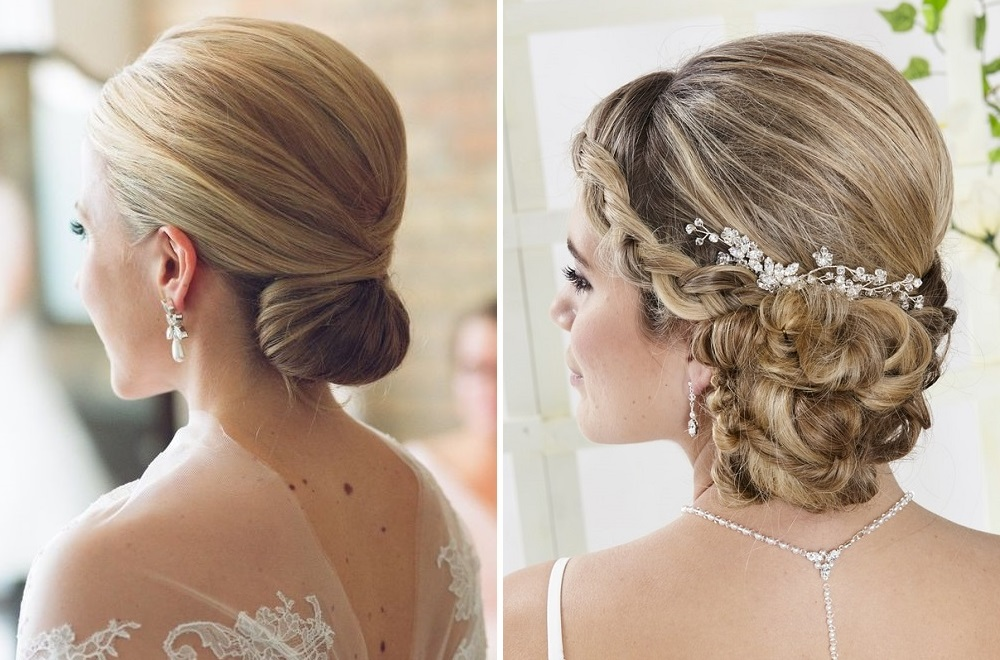 for-the-vintage-bride