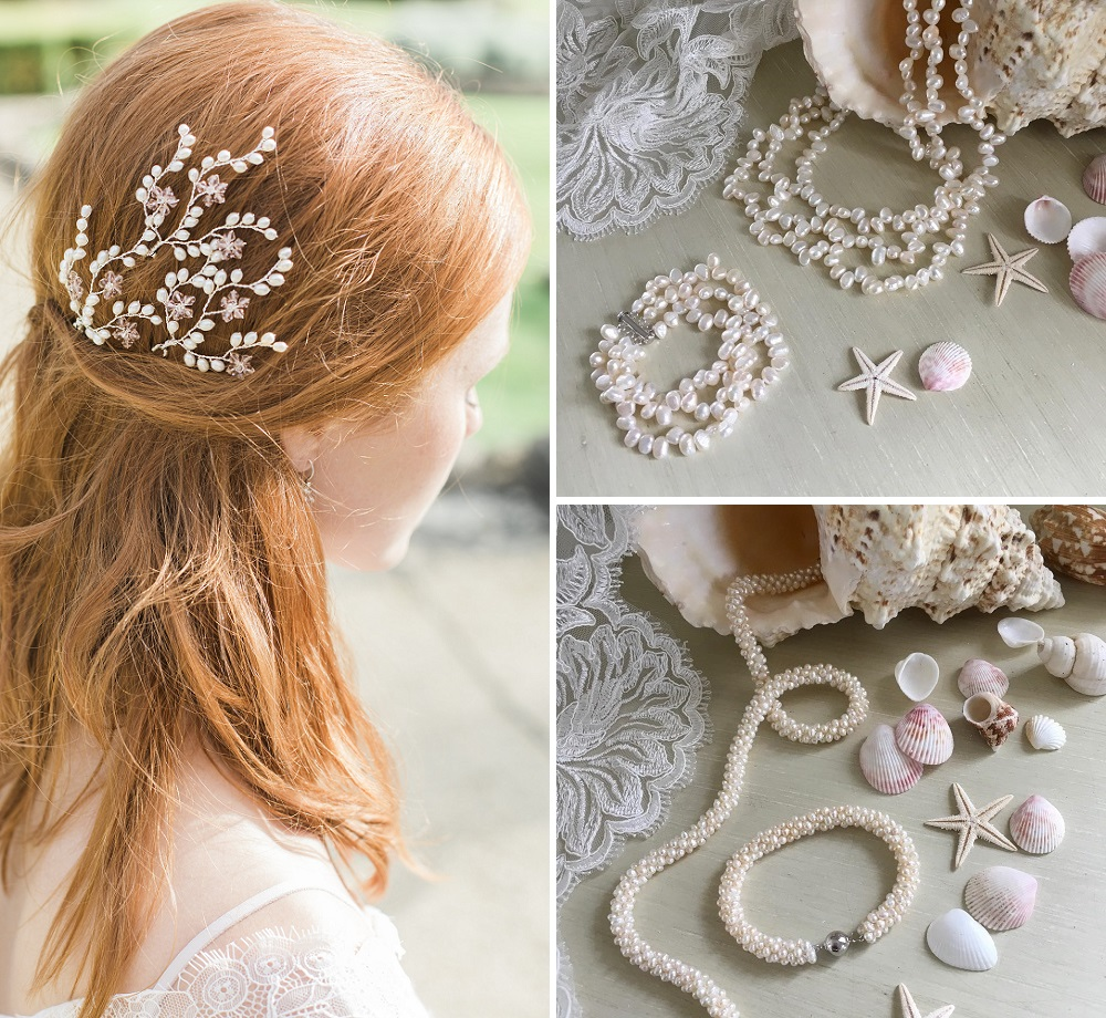freshwater-pearl-accessories