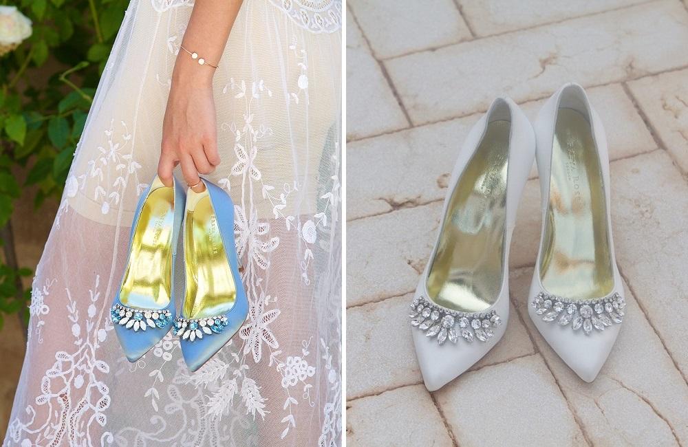freya-rose-chandelier-shoes