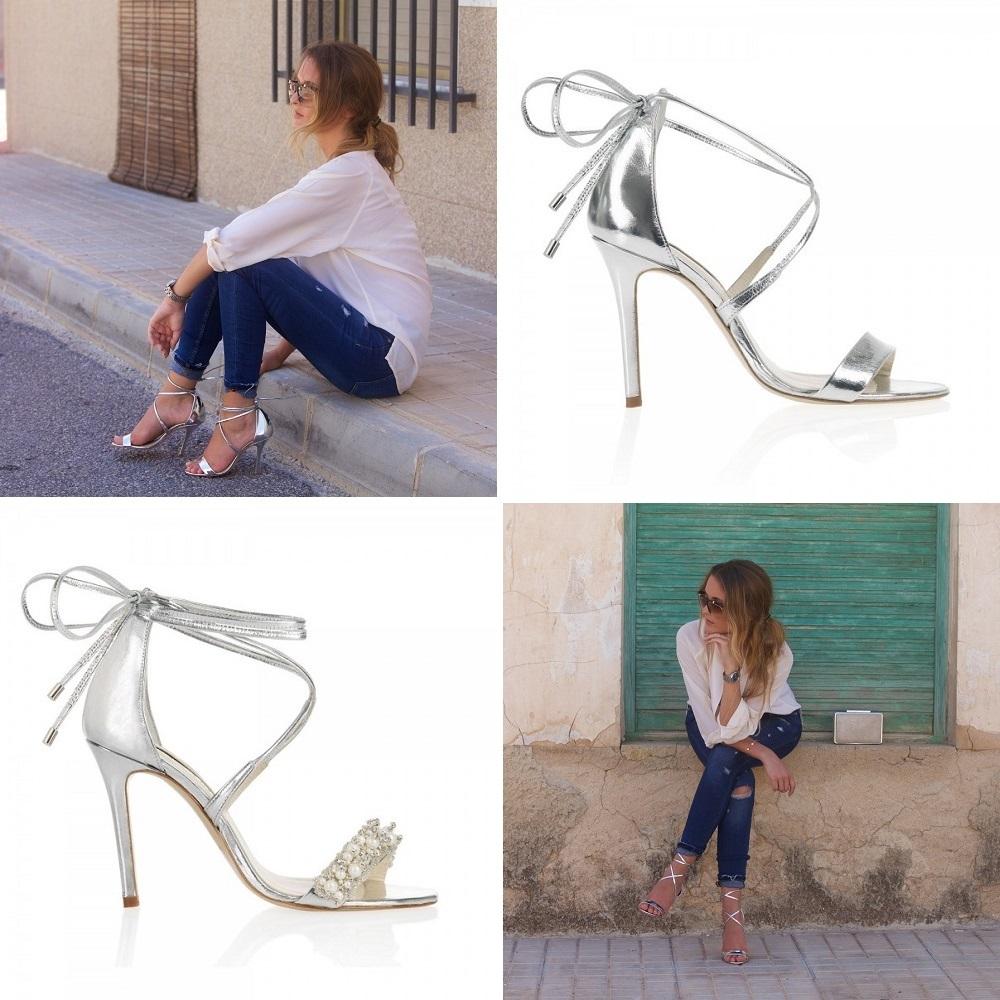 freya-rose-helena-mirrored-silver-leather-sandals