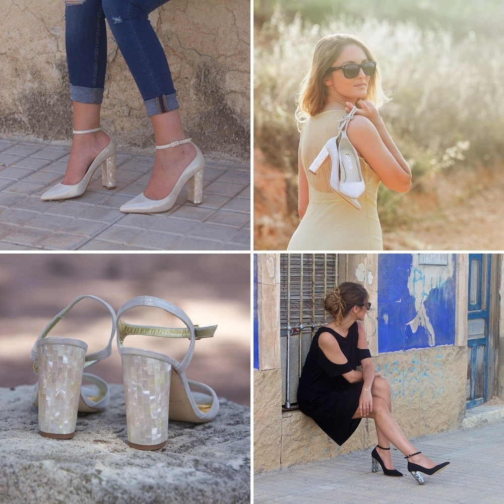 freya-rose-micola-and-marte-shoes