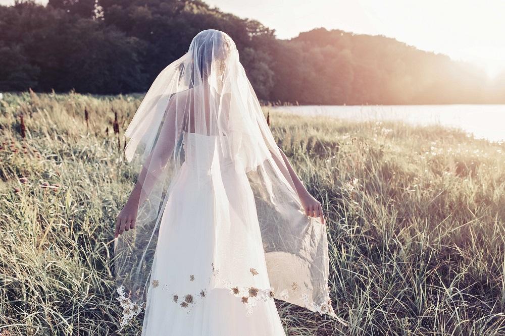 gadedgaard-design-wedding-veils
