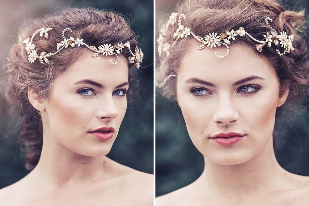 gadegaard-design-annabelle-golden-vine-of-daisies-bridal-headpiece