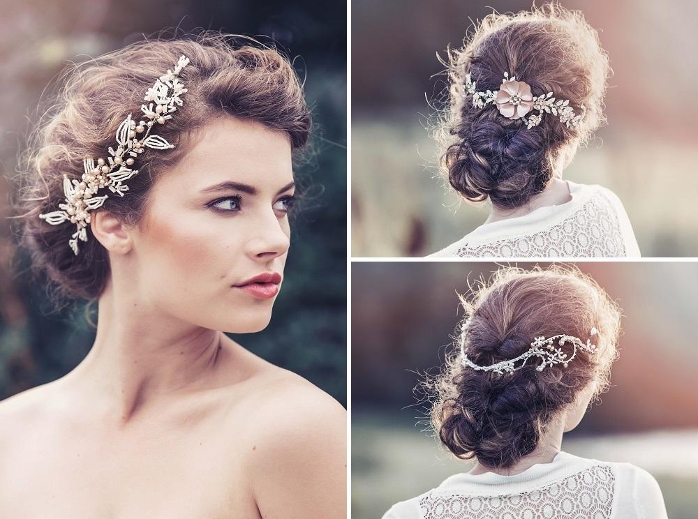 gadegaard-design-blush-bridal-accessories-new