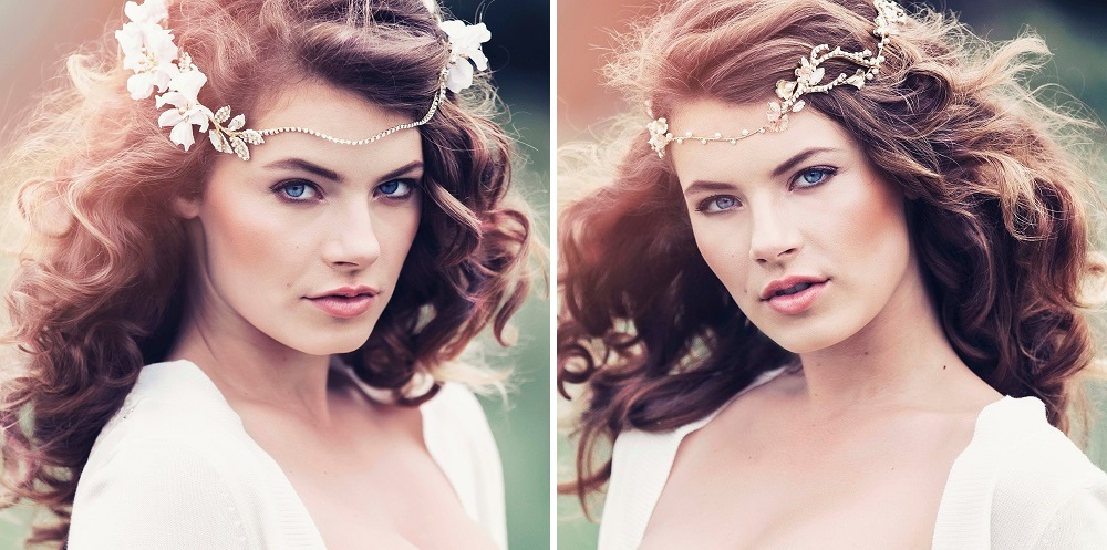gadegaard-design-bohemian-bridal-flower-crowns