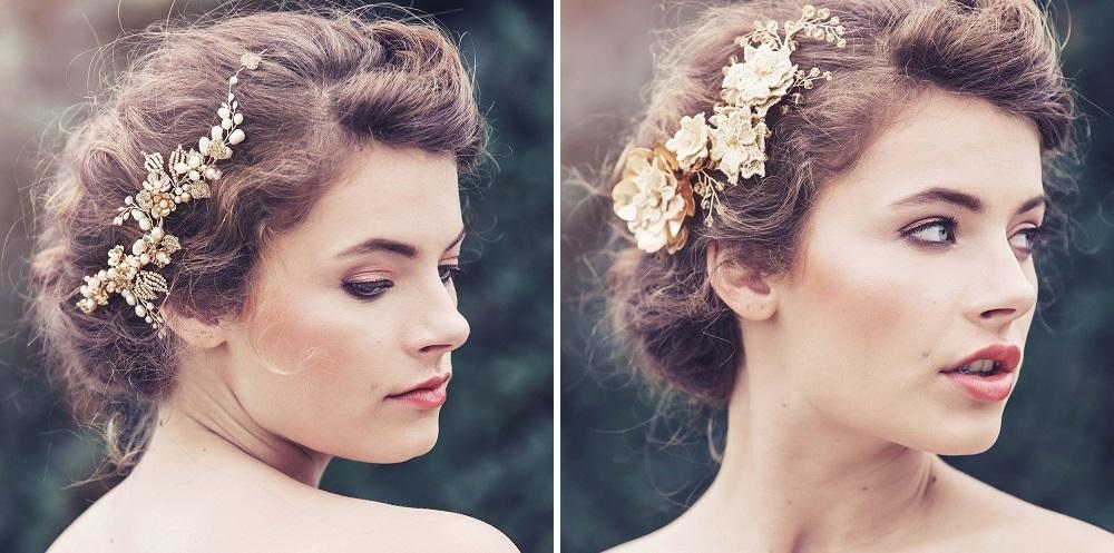 gadegaard-design-golden-headpieces