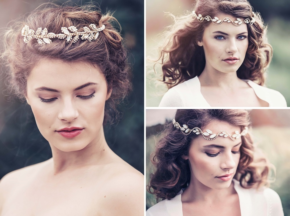 gadegaard-design-opal-crystal-tiara-and-browband