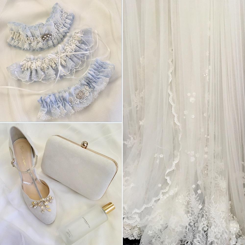 garters-and-veils