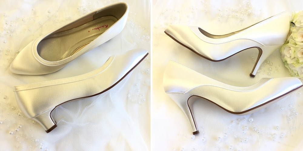 wide-fit-satin-court-shoes