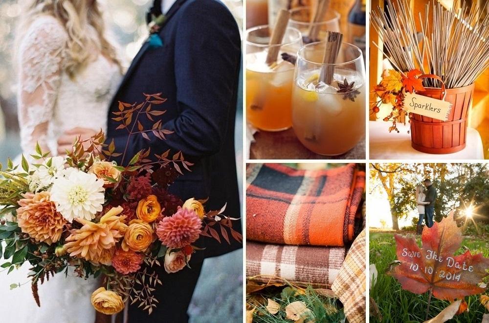 autumn-wedding-decorations