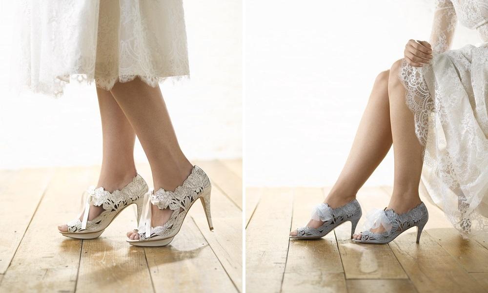 harriet-wilde-peony-shoes
