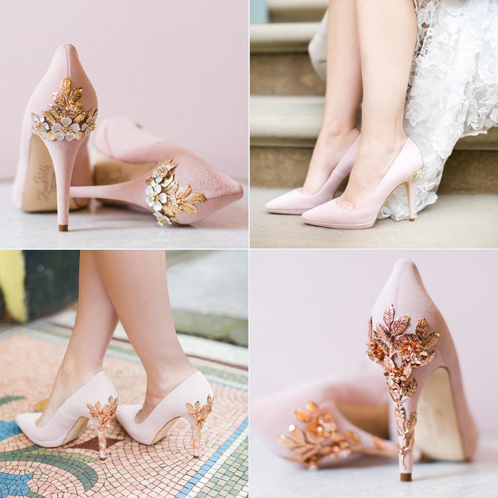 harriet-wilde-pink-heels