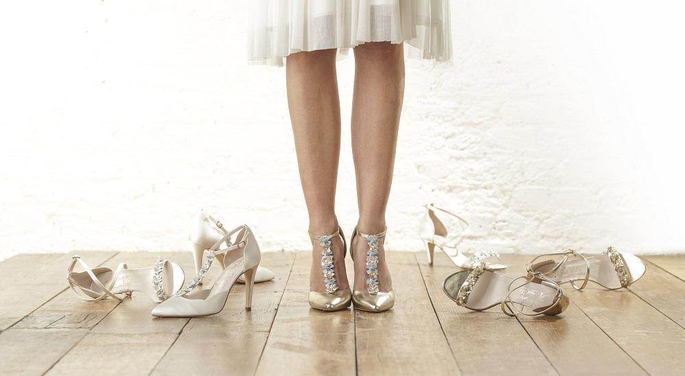 harriet-wilde-wedding-shoes-group