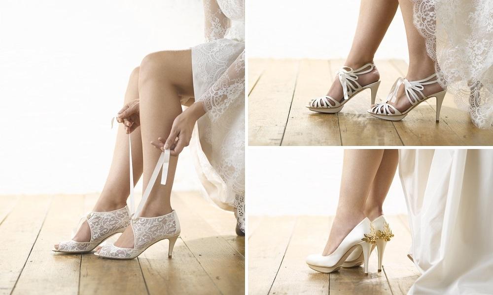 harriet-wilde-vintage-inspired-shoes