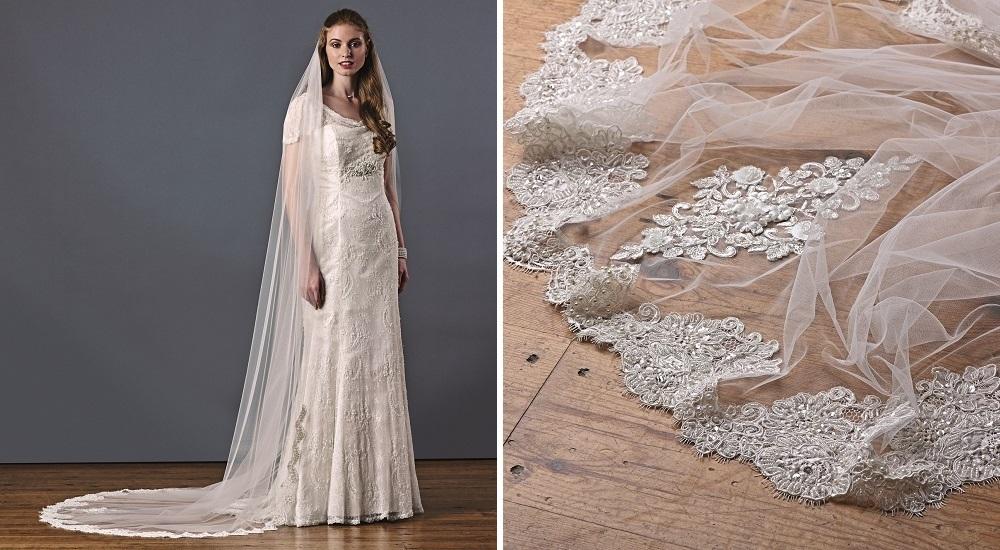 oyce-jackson-beverley-hills-beaded-lace-chapel-length-veil