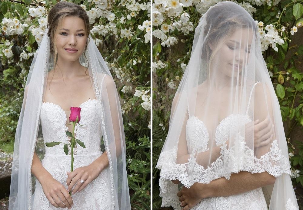 joyce-jackson-bridal-veils