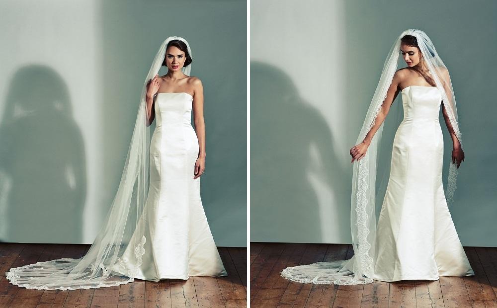 joyce-jackson-veils-lovingly-created-for-you
