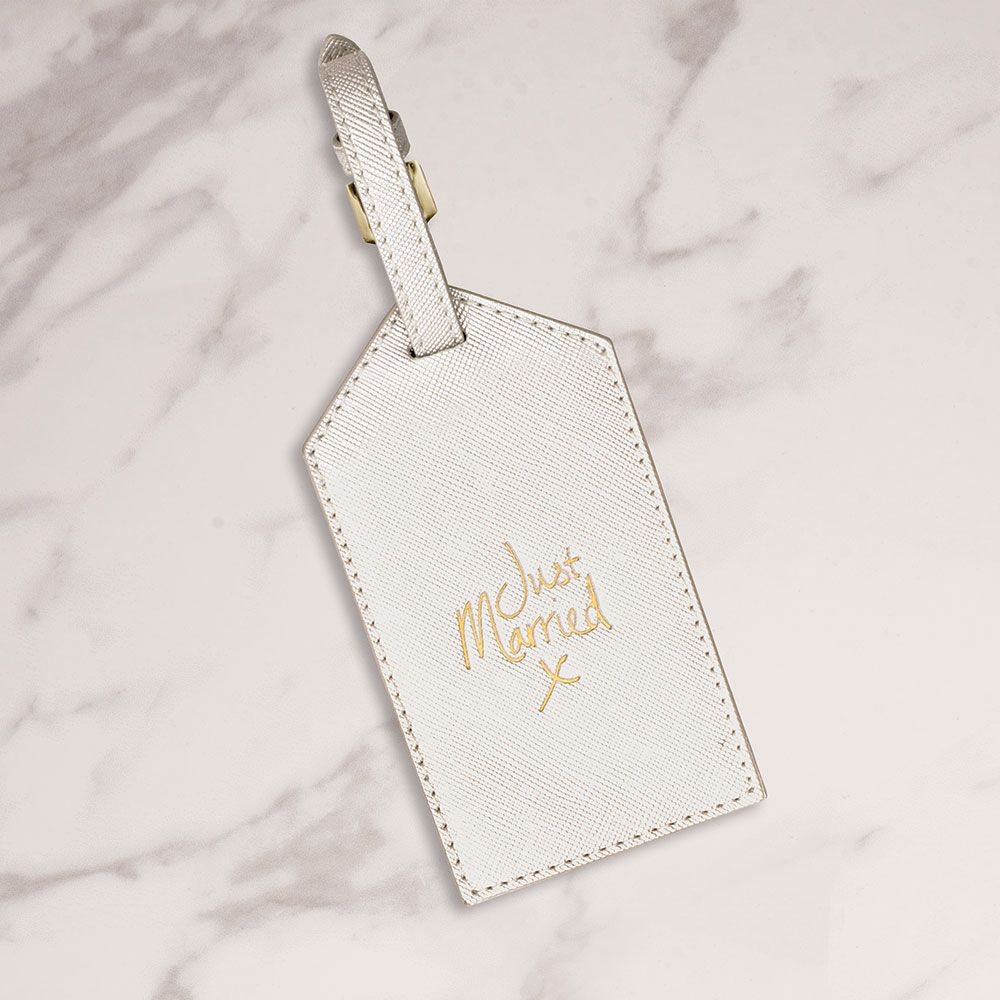 _just-married_-luggage-tag-by-katie-loxton