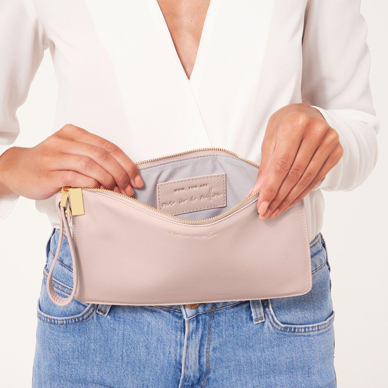 secret-message-pouch