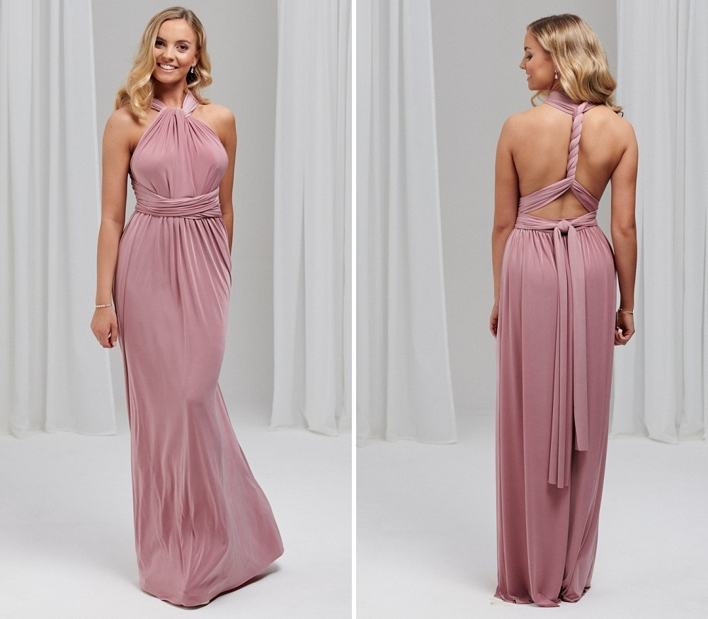 lily-rose-dusky-pink-multiway-bridesmaid-dress-10