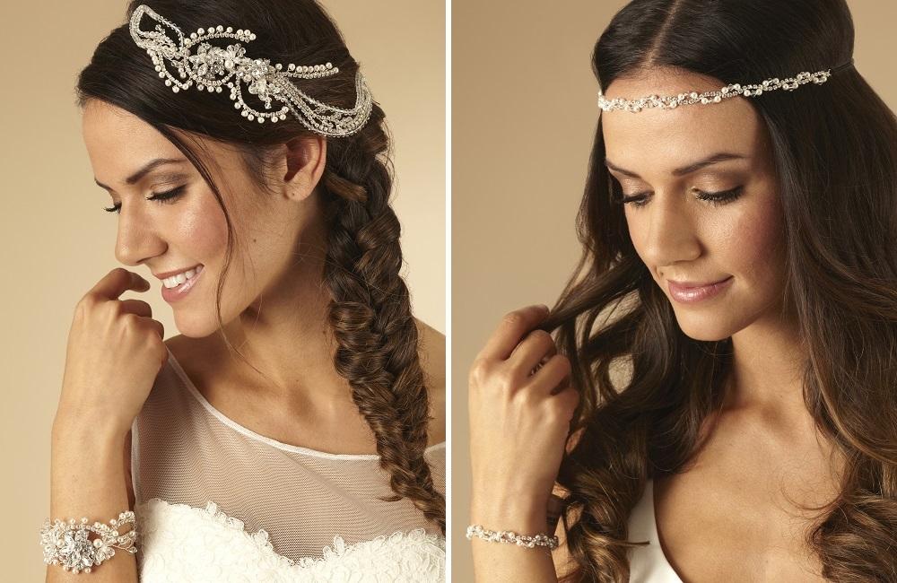 matching-arianna-jewellery