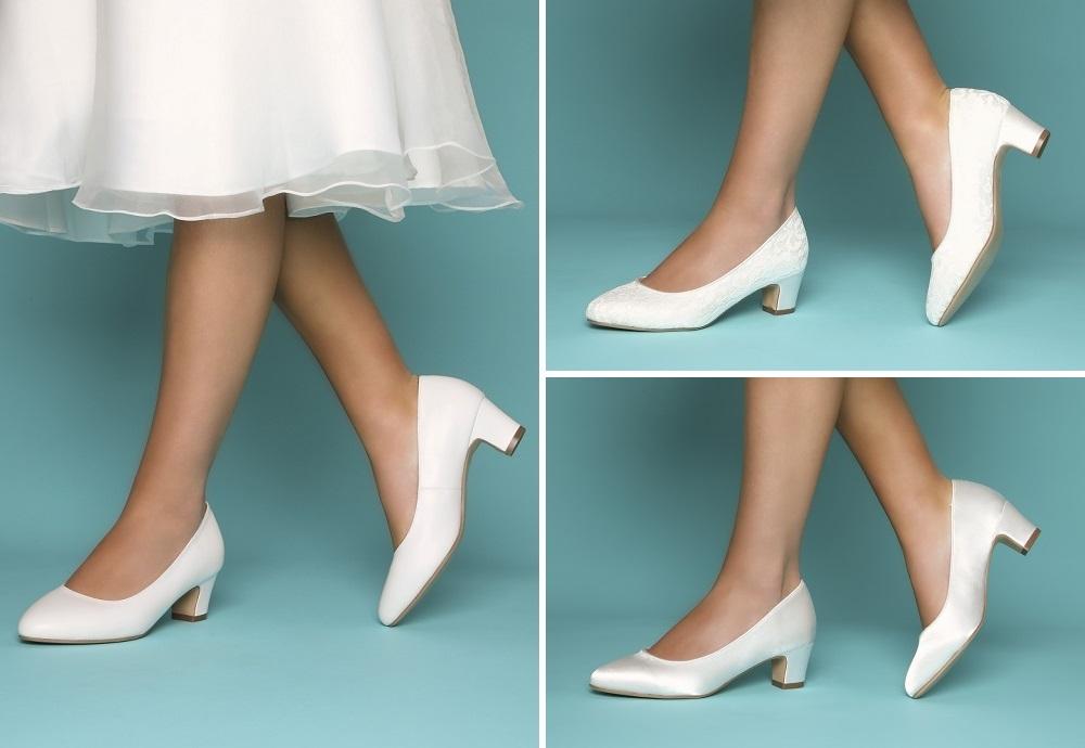melanie-low-block-heel-court-shoes