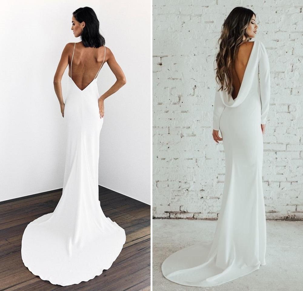 modern-wedding-dresses-2