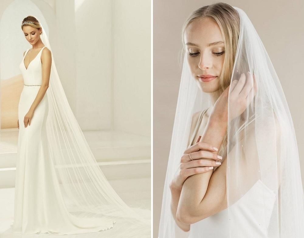 modern-wedding-veils