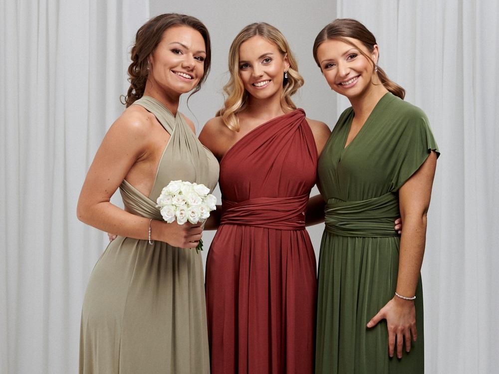 multiway-dresses-1