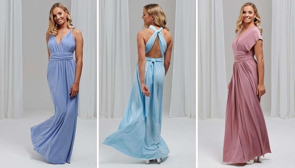 multiway-dresses-4