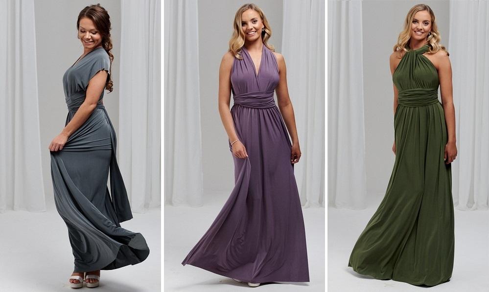 multiway-dresses-5