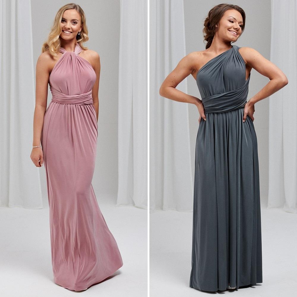 multiway-dresses-7