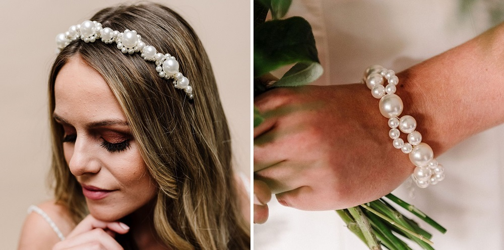 nerina-pearl-headband-and-bracelet