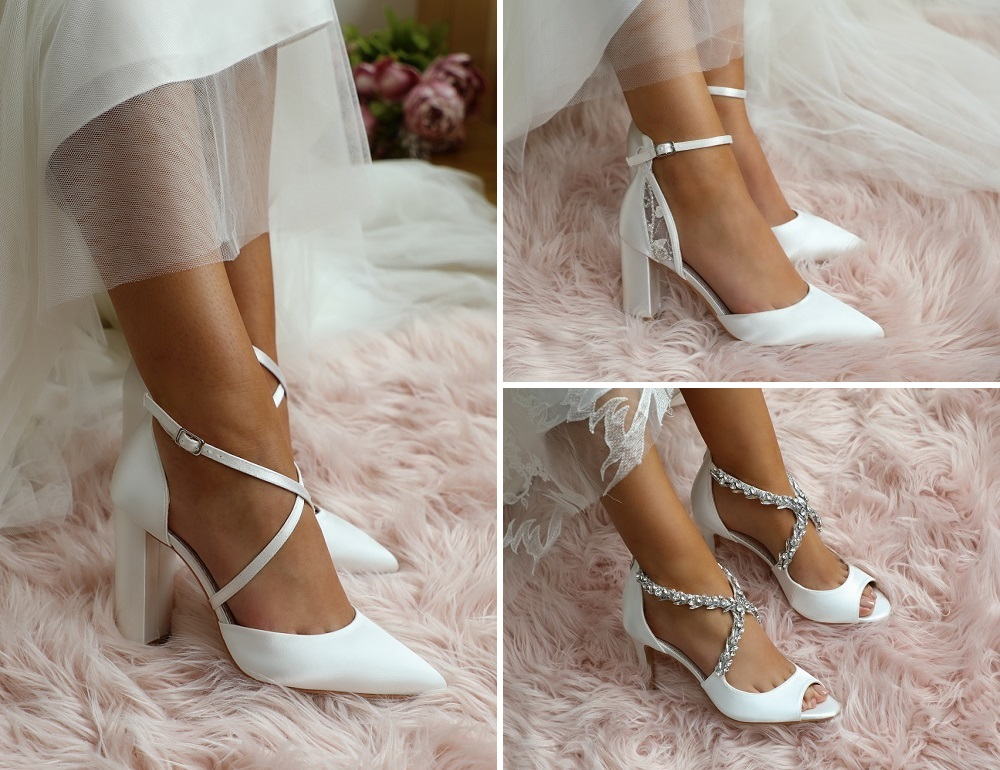 new-in-wedding-shoes