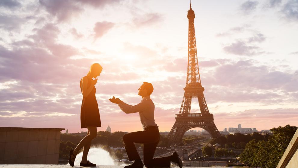 newly-engaged-couple-image