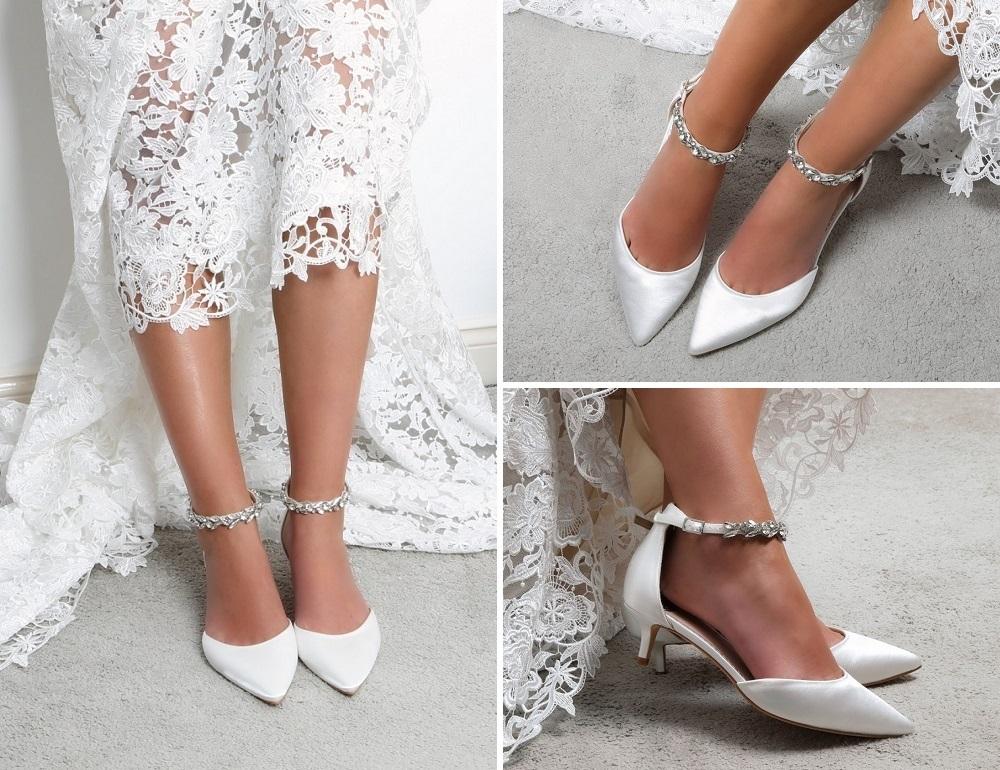 perfect-bridal-eliza-dyeable-ivory-satin-embellished-ankle-strap-kitten-heels
