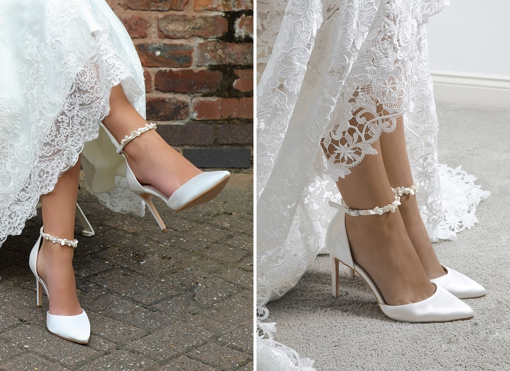 perfect-bridal-ella-dyeable-ivory-satin-ankle-strap-shoes