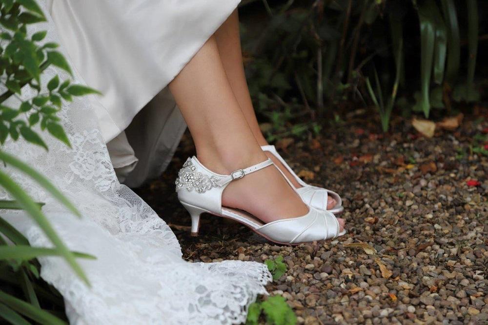 perfect-bridal-georgie-embellished-heel-t-bars