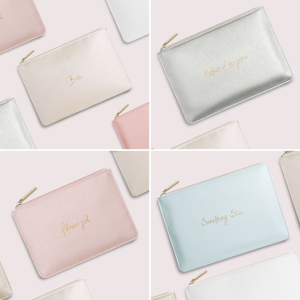 perfect-pouches