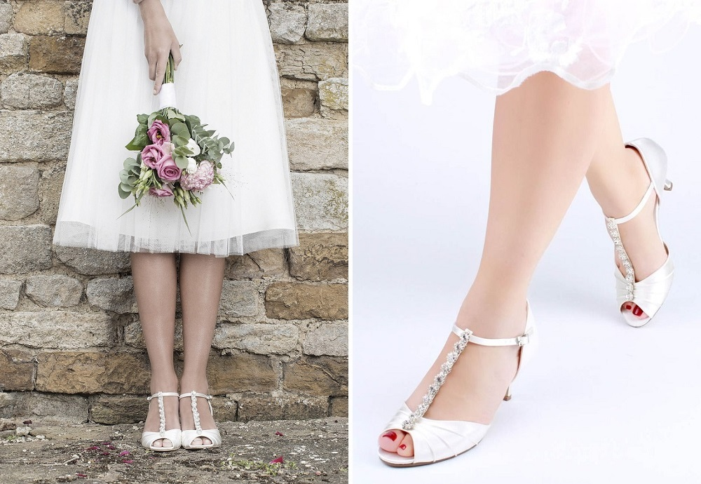 pink-paradox-fantasy-dyeable-ivory-satin-t-bar-wedding-shoes