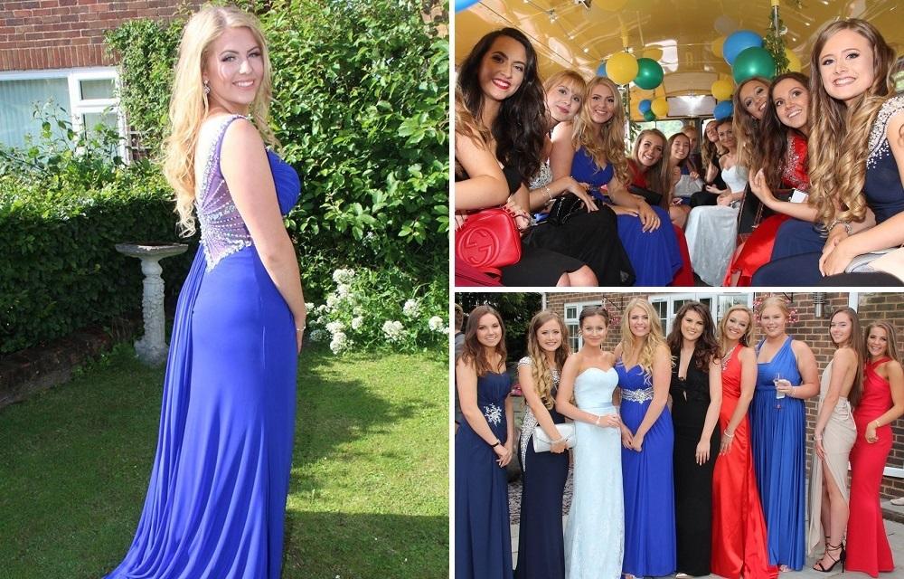 prom-dresses-group