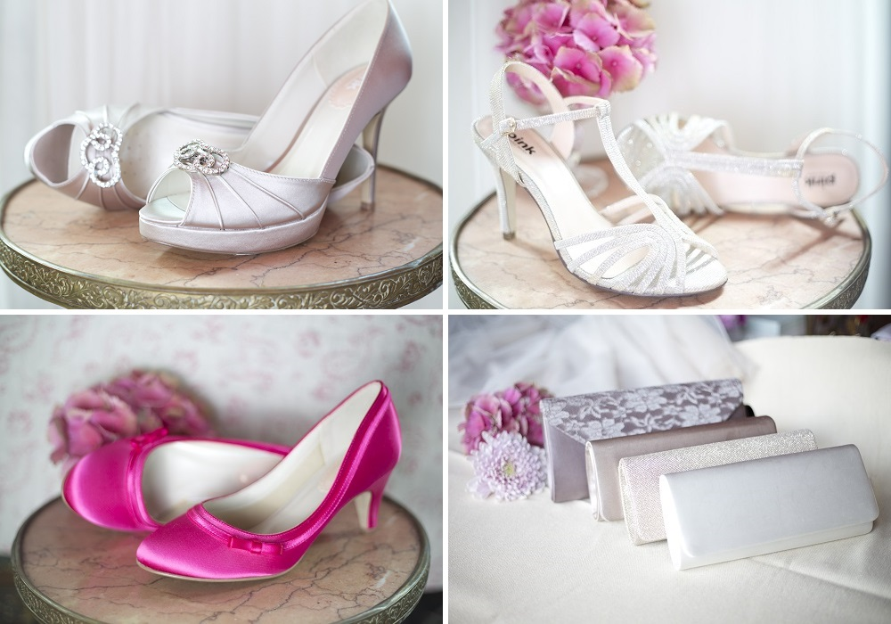prom-shoes-and-handbags