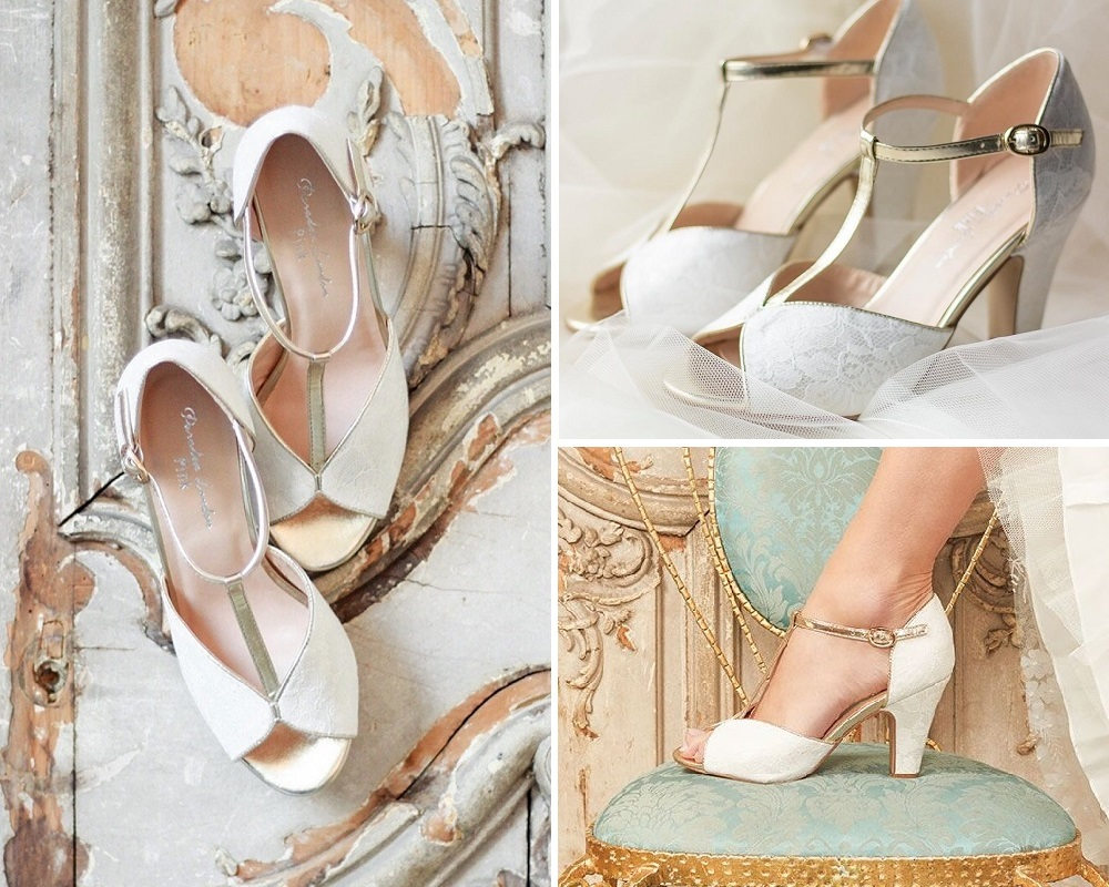 quentin-lace-t-bar-peep-toes-montage