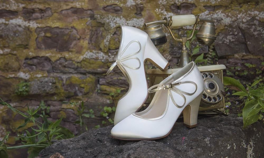 rainbow-club-marcia-vintage-mary-jane-shoes