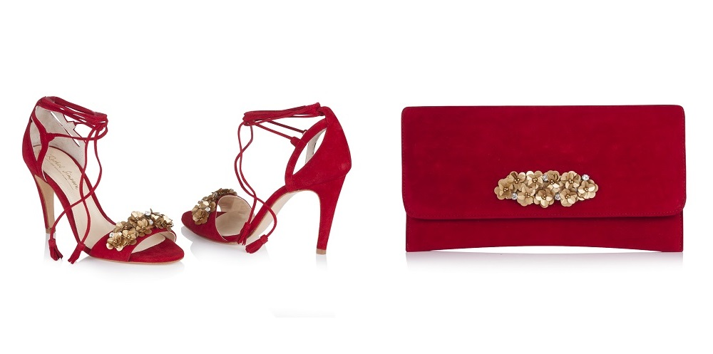 red-heels-and-matching-clutch-bag
