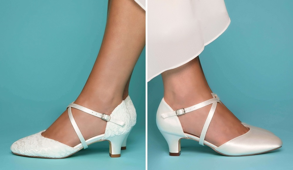 renate-low-heel-court-shoes-with-crossover-straps